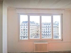 Fenêtres PVC Val d'Oise